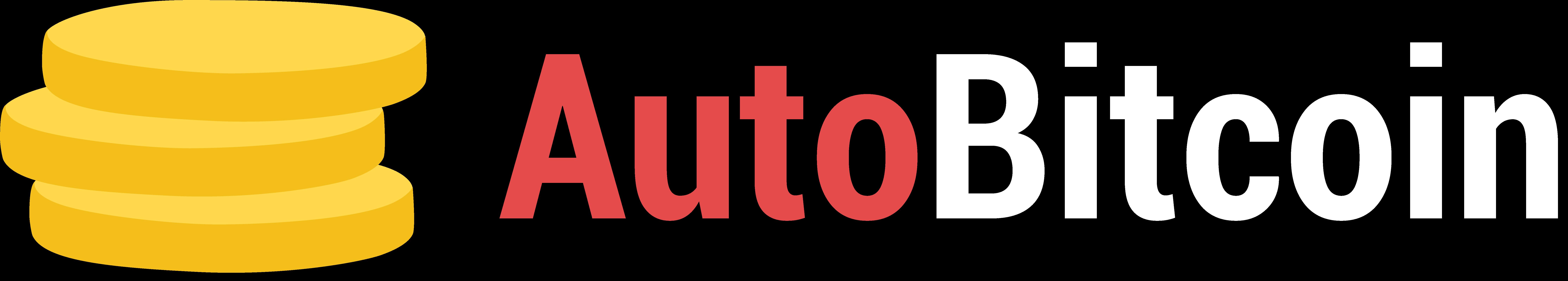 auto.org